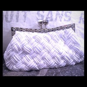 Handbags - Formal wear purse (only used once)